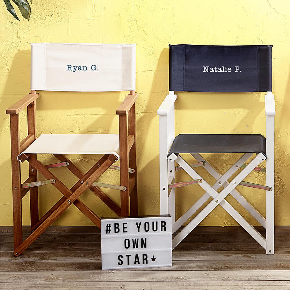 personalisierte geschenke online kaufen butlers. Black Bedroom Furniture Sets. Home Design Ideas