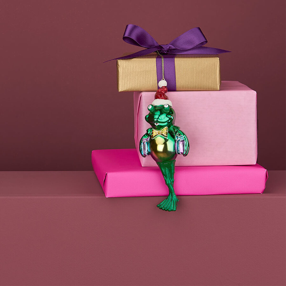 weihnachtsgeschenke online kaufen butlers. Black Bedroom Furniture Sets. Home Design Ideas