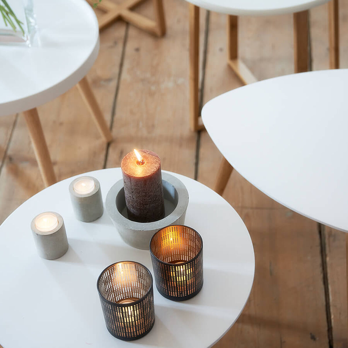 deko geschenke online kaufen butlers. Black Bedroom Furniture Sets. Home Design Ideas