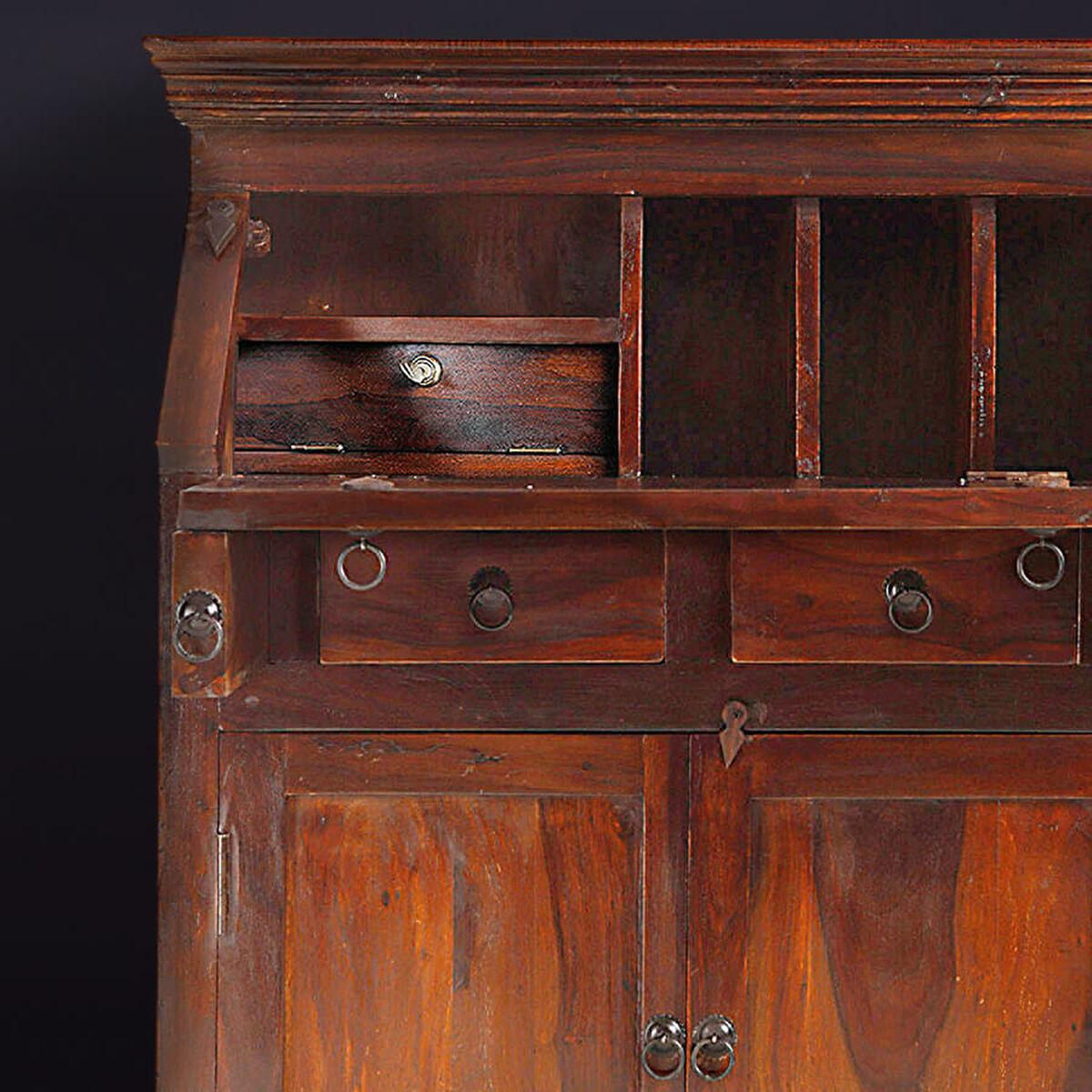 hopkins m bel serie butlers. Black Bedroom Furniture Sets. Home Design Ideas