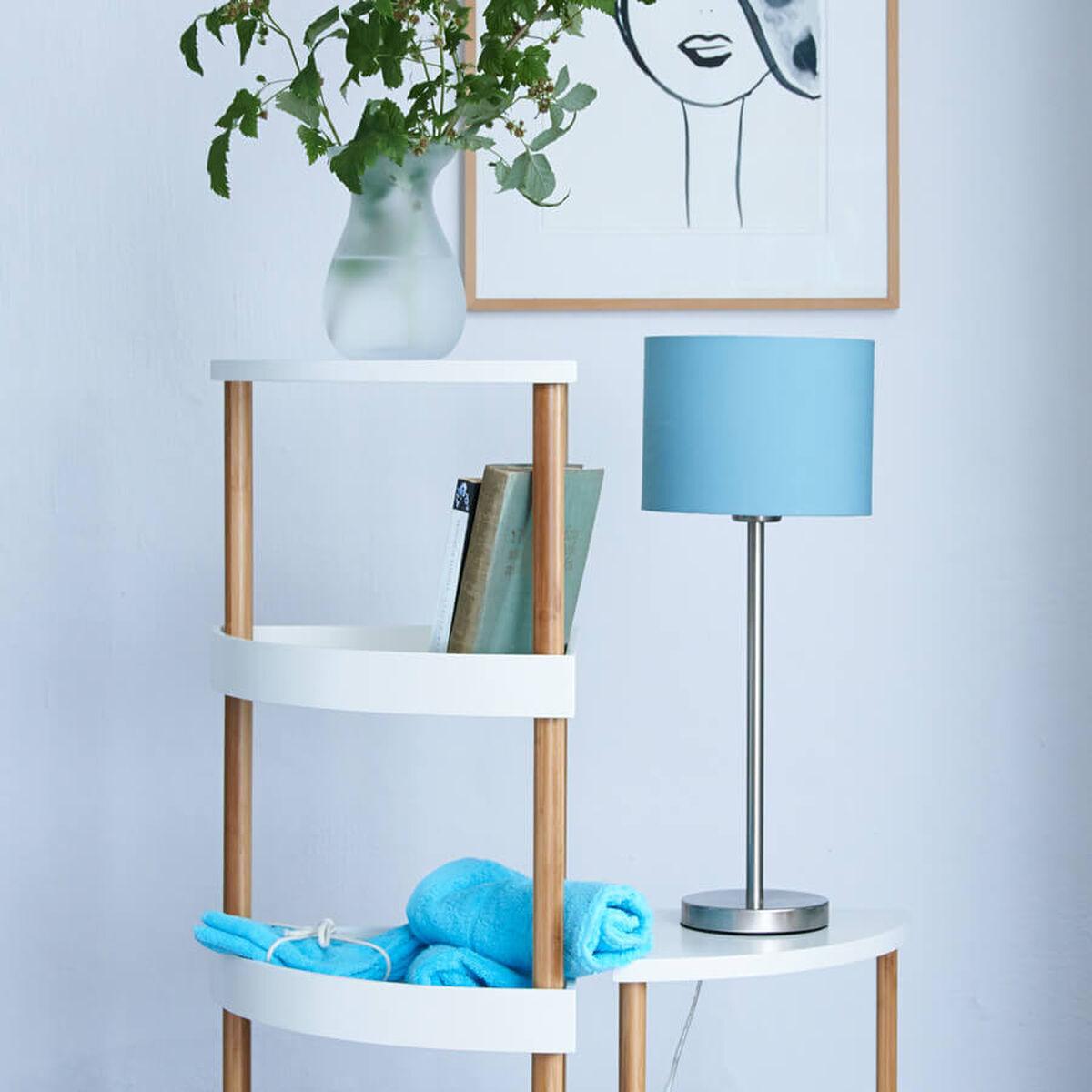 regale schicker stauraum f r ihr zuhause butlers. Black Bedroom Furniture Sets. Home Design Ideas
