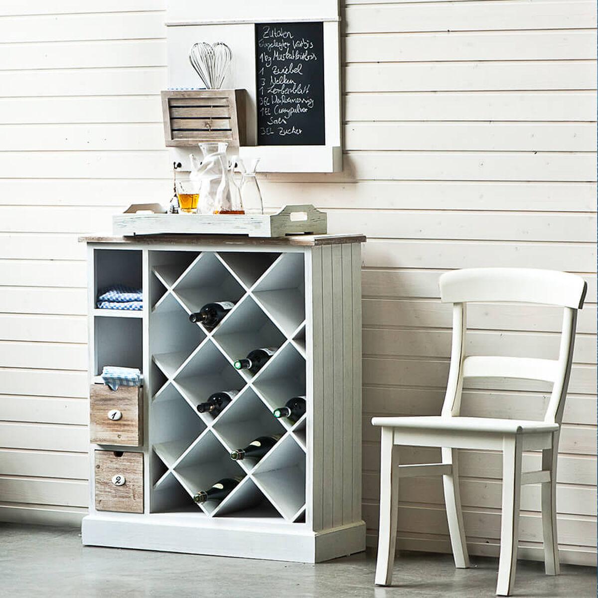 m belserien m bel serien online kaufen butlers. Black Bedroom Furniture Sets. Home Design Ideas