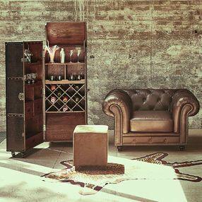 bestelltische bestelltisch online kaufen butlers. Black Bedroom Furniture Sets. Home Design Ideas