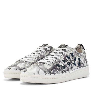Floris van Bommel dames sneaker